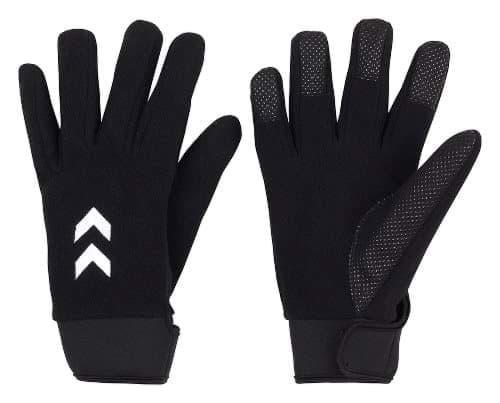 Bild von Cold Winter Player Gloves